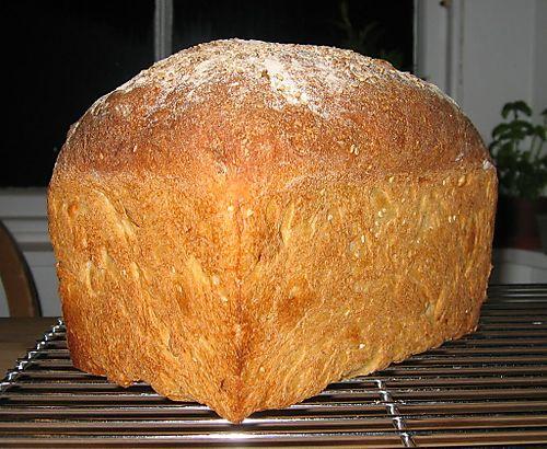 Bread%20001