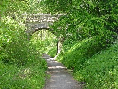 Oldrail