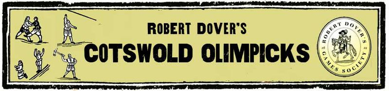 Olimpick_banner