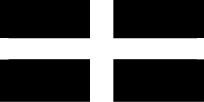 Cornwall-Flag-700-350