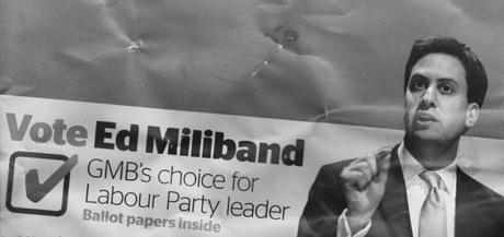Ed-Miliband-GMB
