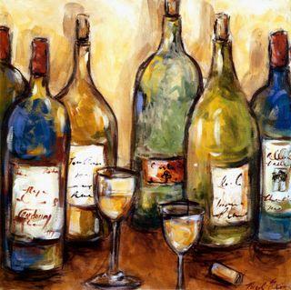 Winebannerone