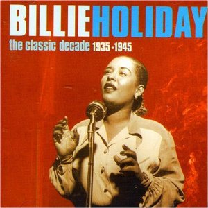 Billieholiday