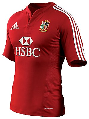 British-irish-lions-2009-shirt