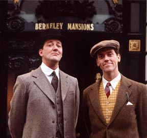 Lg-promo-jeeves-and-wooster-1
