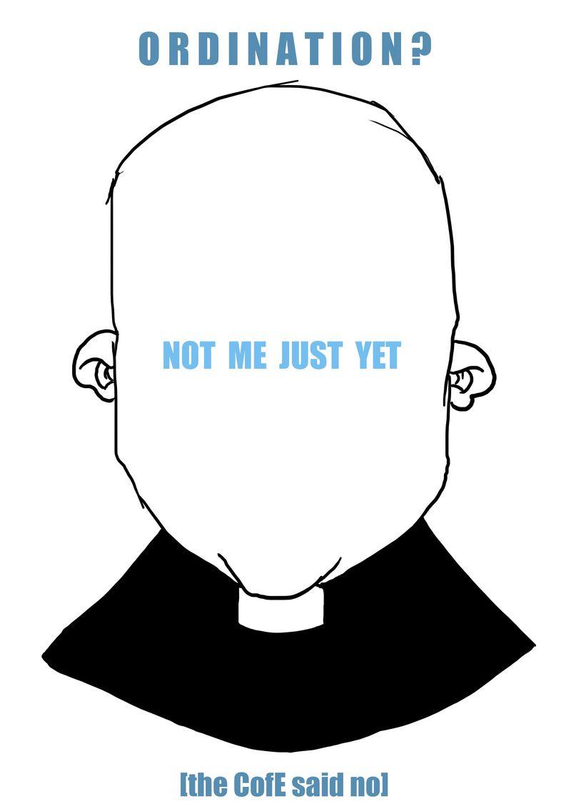 Priestface