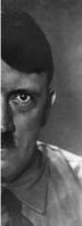 Adolfleft