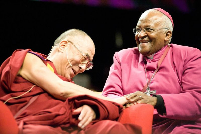 Dalai-Lama-and-Desmond-Tutu