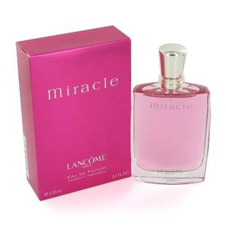 96148_lancome_miracle