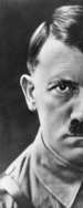 Adolfright