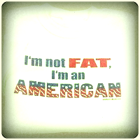 Fat+american+shirt