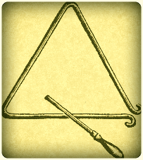 Triangle_instrument