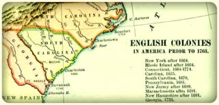 Colonies_1763