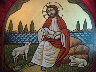 Coptic-Icons (3)