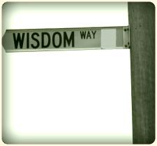WisdomWay