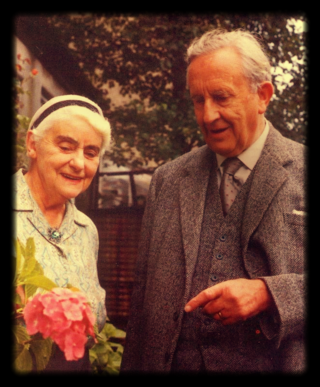170_Ronald_and_Edith_Tolkien_1966